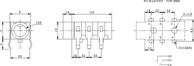 宝马x5机头风扇电路插头图